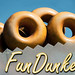 Fun Dunkers by shane.rooks
