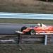 1980 F1 Watkins Glen Grand Prix