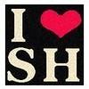 I love SH 15