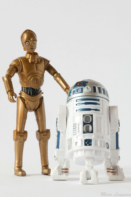 R2d2 And C3po 5045988771_319e...