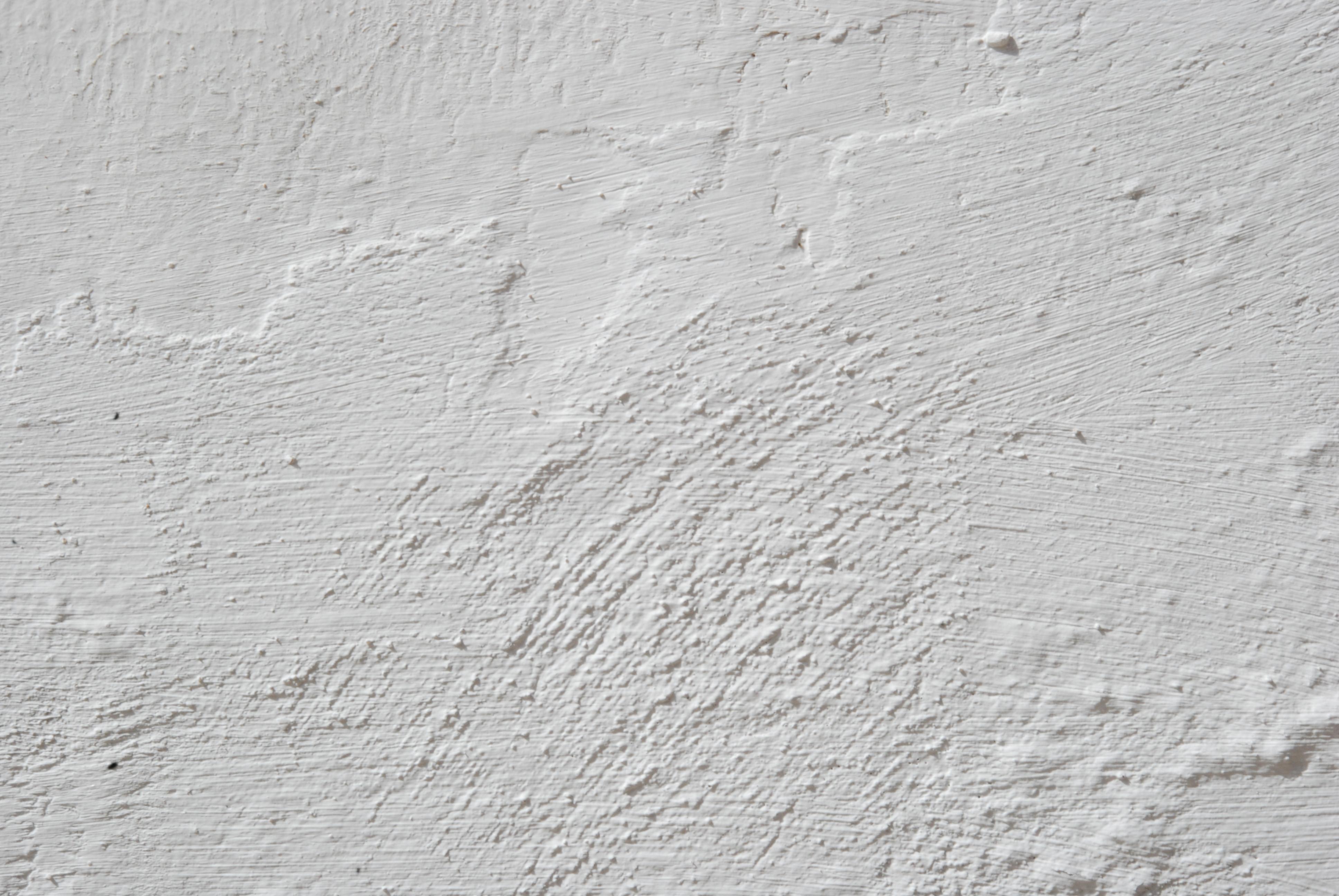 Pared blanca canarias creativa - Pared ladrillo blanco ...