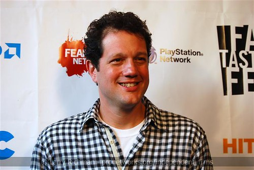 michael giacchino bundle of joy