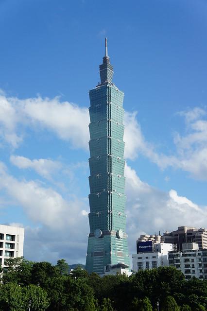 Taipei 101 map browse info on taipei 101 map for Taipei tower ball
