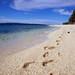 boracay puca beach