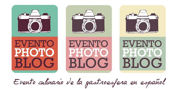 eventophotoblog