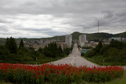 north korea northkorea dprk prk gyeonggi kaesong