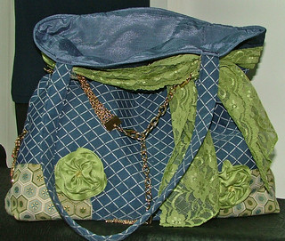 Slouchy Tote 2