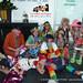 Clown-Team-Blog-9-10-2010