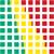 bac-chart