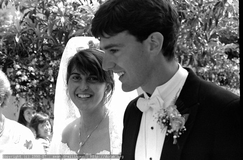 scan 1990 07 28 dave ring cinta wedding ucsd karate camp us california san diego ilford hp5 roll b 0002.16Gray raw.png