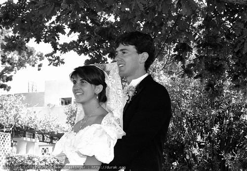 scan 1990 07 28 dave ring cinta wedding ucsd karate camp us california san diego ilford hp5 roll b 0003.16Gray raw.png