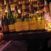 wines we tasted by nyaa_birdies_perch