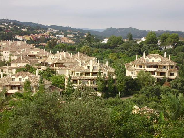 Sotogrande Spain  city photo : Valgrande apartments in Sotogrande Spain | Flickr Photo Sharing!