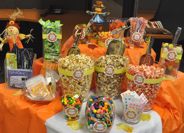 St louis snow cone s candy and popcorn buffet our fall th