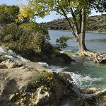 Laguna Ruidera