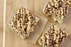 Almond Butter Honey Nut O's Bars by Cascadian Farm