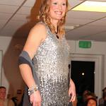 Illing NCHC Fashion show 069