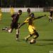 Croydon Ath v Sutton - 03/11/10