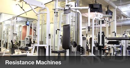 personal-training-gym-NYC