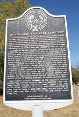 Photo of Black plaque № 27171