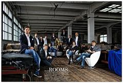 ROOMS Team 2010-11-16_033