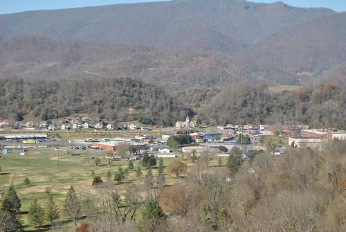 geotagged virginia overlook scenicview saltville smythcounty