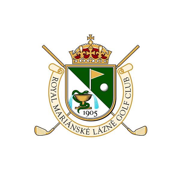 Golf Club Logo Golf Club Logo Proposal