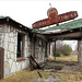 Horseshoe Camp 3 by Kentucky Photo File