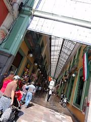 Puebla 01437