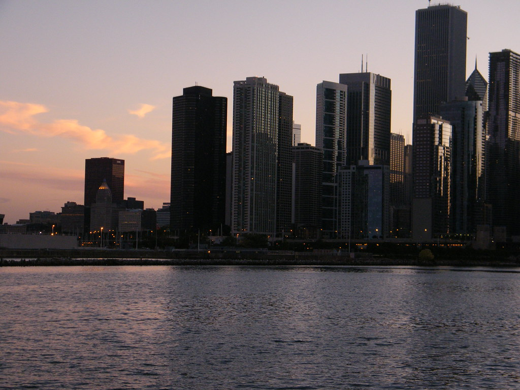 Chicago0136
