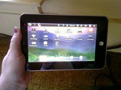 tablet computer, multimedia, electronics, gadget, display device,