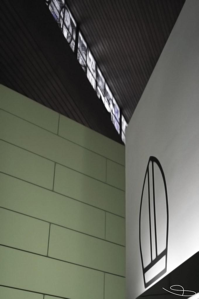 bahnhof duisburg buchholz north rhine westphalia germany tripcarta. Black Bedroom Furniture Sets. Home Design Ideas