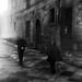 BORGO by Andrea Buzzichelli (aka Joseph Pane)