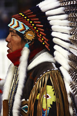 tribe, tribal chief, temple, tradition,