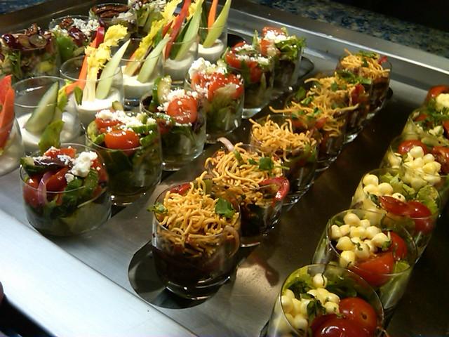 wynn buffet