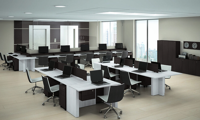 mobiliario jardim jumbo:Plataforma de Trabalho – PROJETO K Mobiliario Corporativo