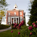 100505_Campus_6930 by Bates College Photography