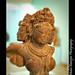 Vajra Tara, Gahadavata,12th CE, Sarnath