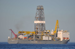 crane vessel (floating), vehicle, transport, freight transport, ship, sea, watercraft,