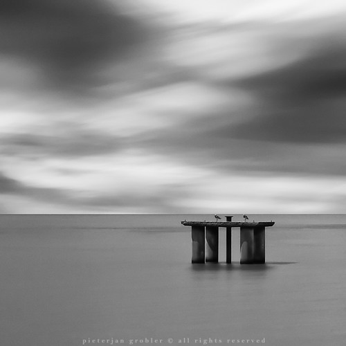 water clouds long exposure structure 1740mm nd110 5dmkii