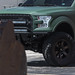 autoart-ford-f150-fordf150-truck-fueloffroad-nittotires-addbumper-offroad-rigidindustries-liftkit - 14 by The Auto Art