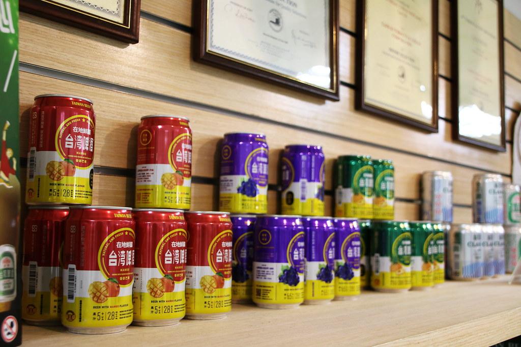 竹南啤酒廠 (19)