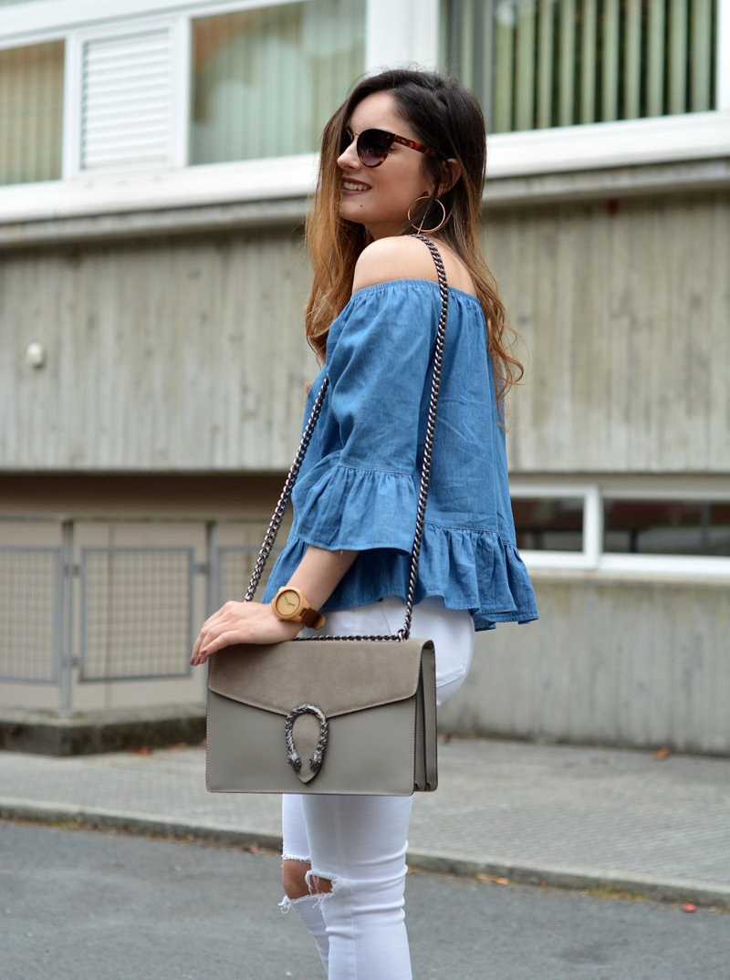 zara_romwe_ootd_topshop_lookbook_jeans_06