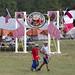 Www.BSAJamboree.org Photos of Troop 1652 (890)