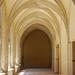 Ambronnay (Ain), abbaye (22) ©roger joseph