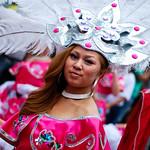 Zomer Carnaval '10
