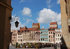Polonia 2010
