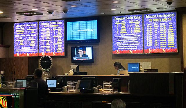 Celebrity casino in deadwood sd