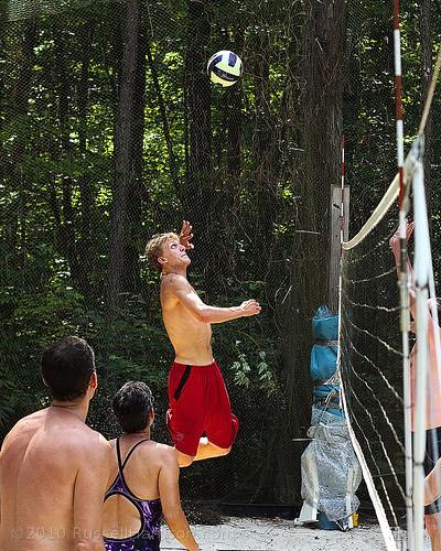 northcarolina volleyball wakeforest wakecounty northfallsview