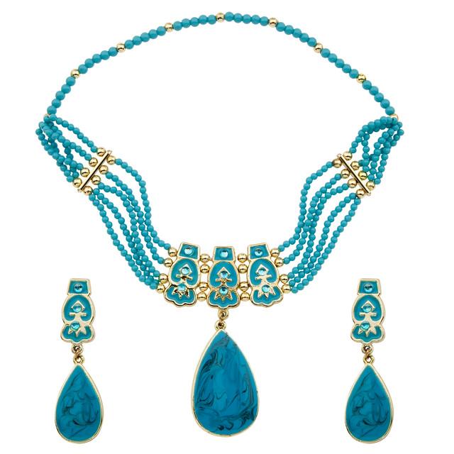 pocahontas costume jewelry flickr photo